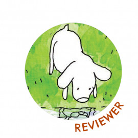 Review Our Books