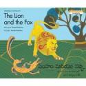 The Lion And The Fox/Simham Mariyu Nakka (English-Telugu)