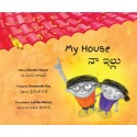 My House/Na Illu (English-Telugu)