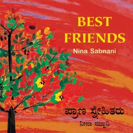 Best Friends/Praana Snehitaru (English-Kannada)