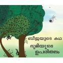 Beeji's Story-Earth's Surface/Beejayude Katha-Bhumiyude Uparithalam (Malayalam)