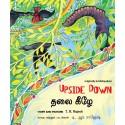 Upside Down/Thalai Keezhai (English-Tamil)