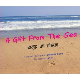 A Gift From The Sea/Samudra Ka Tohfa (English-Hindi)