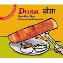 Dosa/Dosa (English-Hindi)
