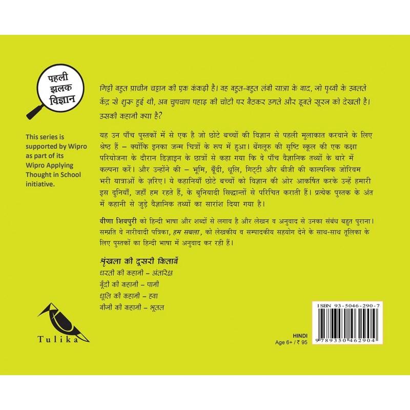 age in hindi
