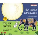 The Rabbit In The Moon/Chaand Par Khargosh (English-Hindi)
