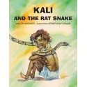 Kali And The Rat Snake (English)
