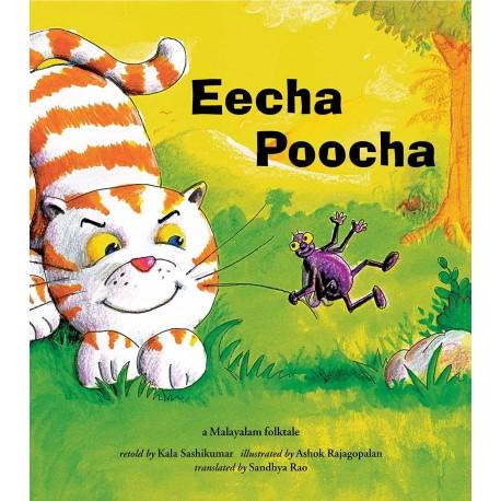 Eecha Poocha (English)