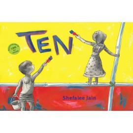 Ten (English)