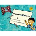Pranav's Picture (English)