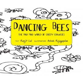 Dancing Bees (English)