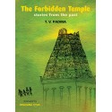 The Forbidden Temple (English)