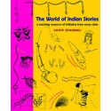 The World Of Indian Stories (English)