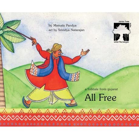All Free (English)