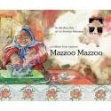 Mazzoo Mazzoo (English)