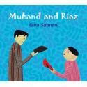 Mukand And Riaz (English)