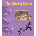 The Shining Stones (English)