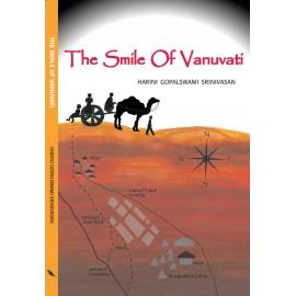The Smile Of Vanuvati (English)