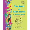 The World Of Asian Stories (English)