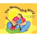 The Neverending Story (English)