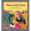 Pavo and Cavo (English)