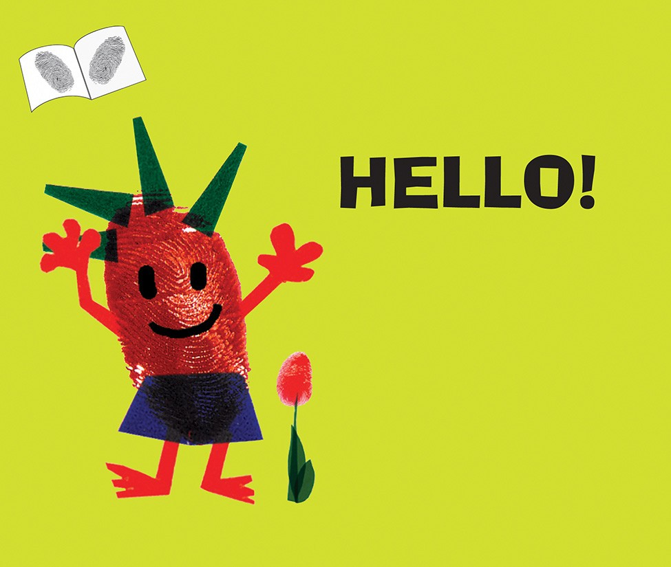 Hello (English)