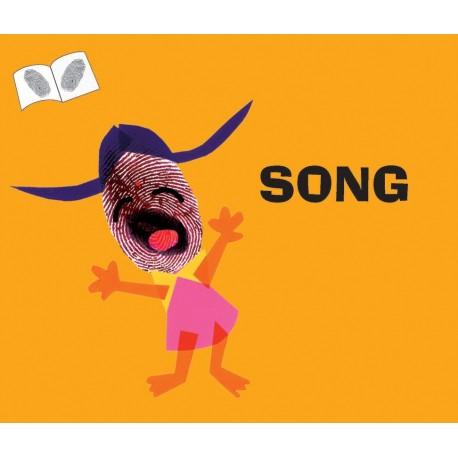 Song (English)