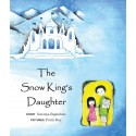 The Snow King's  Daughter (English)