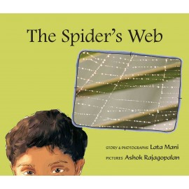 The Spider's Web (English)