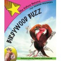 Birdywood Buzz: The Vulture Returns (English)