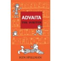 Advaita The Writer (English)