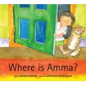 Where Is Amma? (English)