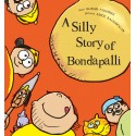 A Silly Story Of Bondapalli (English)