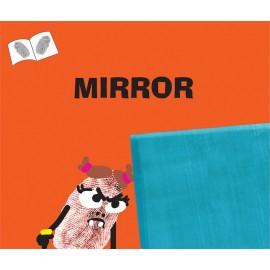 Mirror (English)