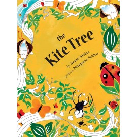 The Kite Tree (English)