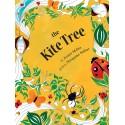 The Kite Tree (English)