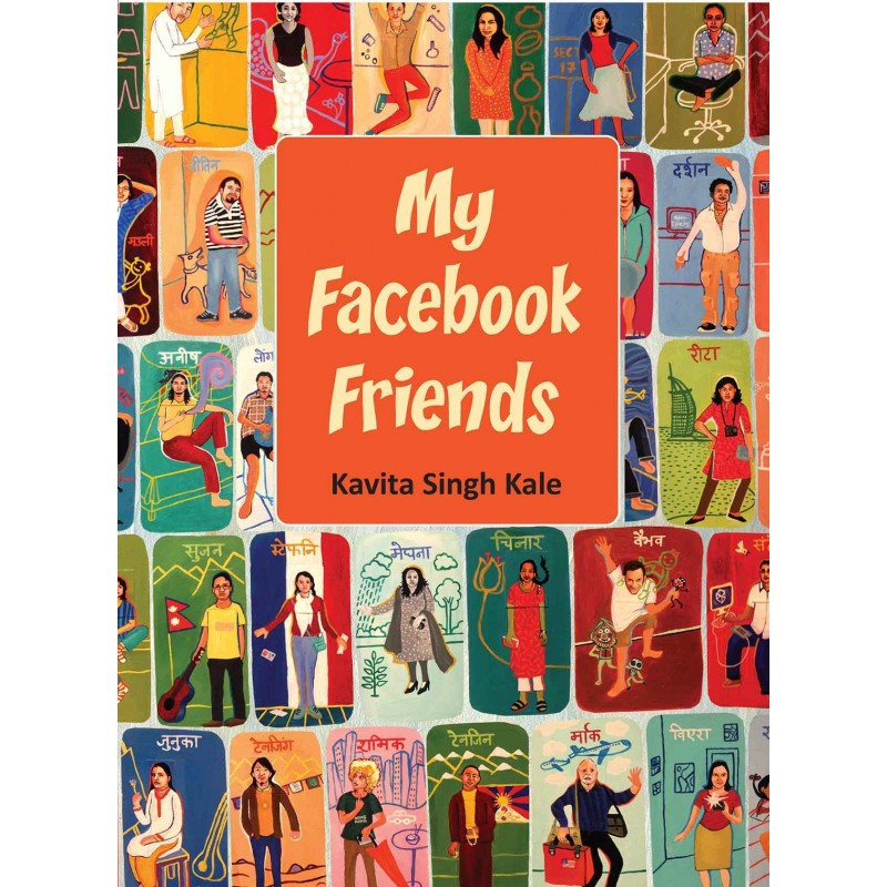 My Facebook Friends on my friends list, internet friends, who can see my friends, see all friends, not friends, top friends, code to view hidden friends, crazy friends, my friend died, emma from friends, my friends rock, my pinterest friends, add personal contacts as friends, tumblr friends, webshots goodtimes friends, my friend request, who needs friends,