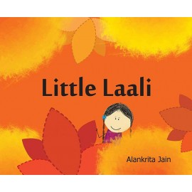 Little Laali (English)