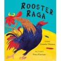 Rooster Raga (English)