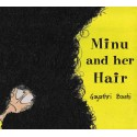 Minu And Her Hair (English)