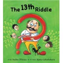 The 13th Riddle (English)