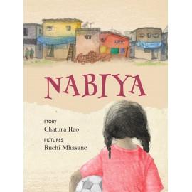 Nabiya (English)