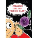 Jagadish And The Talking Plant (English)