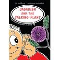 Jagadish And The Talking Plant (English)