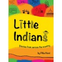 Little Indians: Stories from across the country (English)