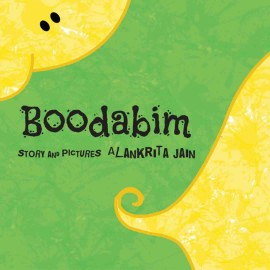 Boodabim (English)