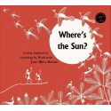 Where's The Sun? (English)