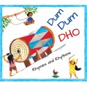 Dum Dum Dho (English)