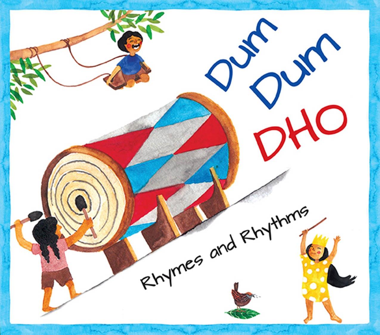 Dum Dum Dho (English)