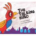 The Talking Bird (English)